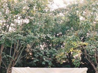 Brownstone Gardens 4