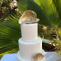 Weddings Nosara 23