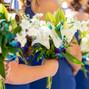The Bride's Bouquet 33