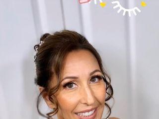 Denise Marie Beauty 3