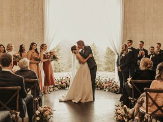 Ceremonies with Lisa 5