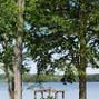 The Oaks Lakeside 13