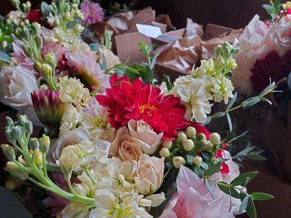 Herndon Florist, Inc. 2