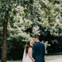 Arrowwood Weddings + Events 16