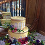 Freedom Bakery & Confections 16