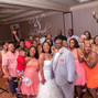 Caesars Palace Wedding Receptions 10