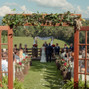 Summit Farm Weddings 9