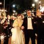 Spectacular Saturdays Weddings & Events 4