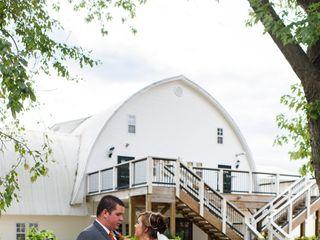 Historic John P. Furber Farm 1