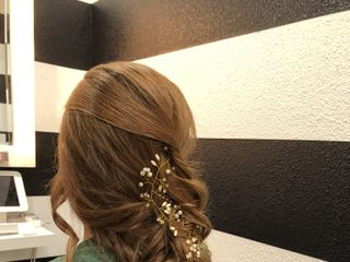 Royal Makeup & Hair Co. 2