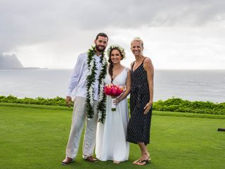 Tie The Knot Hawaii 4