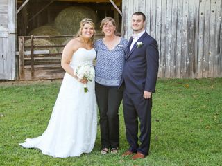 Rounton Farm, LLC 3