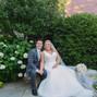 Wolsfelt's Bridal 14