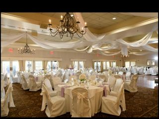 Marco's Events at Indian Spring Country Club 2