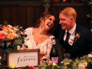 DLGM Weddings 5