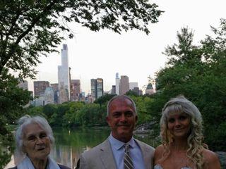 Wedding Your Way New York 2