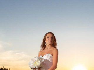 Lisa Elizabeth Images 5