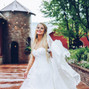 Brides By Rosanne 15