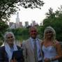 Wedding Your Way New York 4