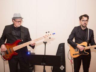 Royal Dukes Band 1