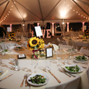 EAST END ENTERTAINMENT (DJs, Bands, Lighting, Strings & Photography) 14