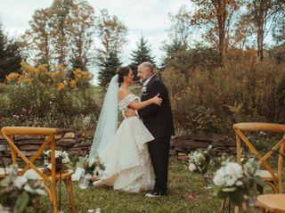 Canvas Weddings 1