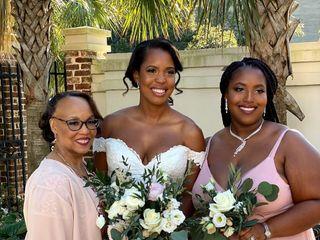 Brides by Zarielle 5