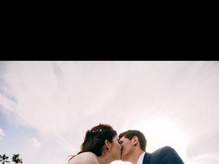 Luxe Love Photo+Film 5