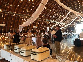 Debbie's Celebration Barn 2