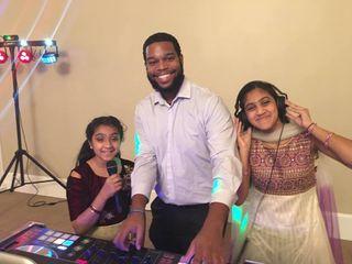 Elite DJ Solutions 5
