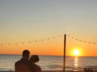 Gulf Coast Wedding & Event Rentals 4