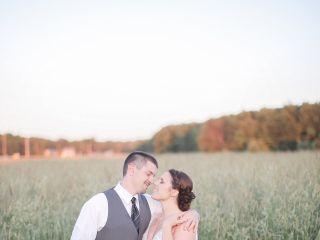 Carissa McClellan Photography 2