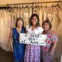 Love A Bridal Boutique 8