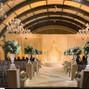 Elegant Event Lighting 6