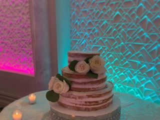Premier Events By Reema 2