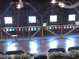 Dayna Scott Events 2