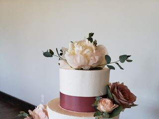 Marsells Cakes and Desserts 1