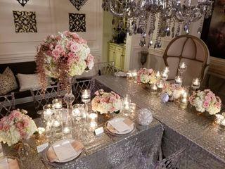 Weddings Unlimited by Danielle 2