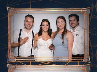 Apogee Events - DJ & Photo Booth 2