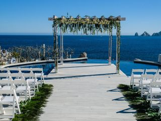 Cabo Beach Weddings 4