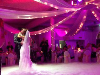 DJ Jay ENT - Indian Weddings 6