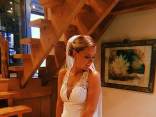Adrienne Signor 5