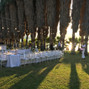Stepsis Weddings in Crete 21