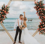 Cherry Blossom Weddings & Events 4
