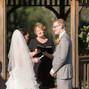 Donna Buja, Wedding Officiant 3