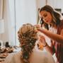 Natalie Harris Makeup Artistry 6