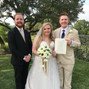 Texas Wedding Ministers 17