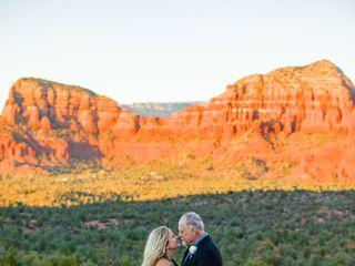 Danielle Holman Wedding Photography 2