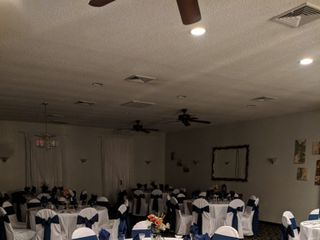 MARTIN'S CUSTOM CATERING & WEDDING VENUE 4