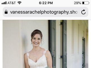 Vanessa Rachel Photography 1